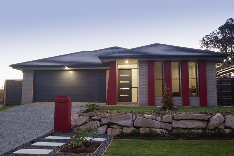 bigstock-Suburban-House-Front-34174583-800x533
